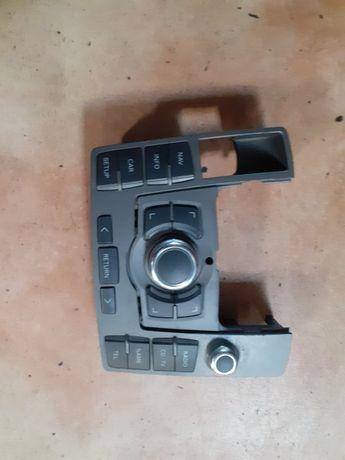 Unitate Mmi Audi A6 4f 4f1919610
