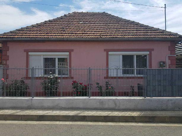Casa de vanzare in Oncea
