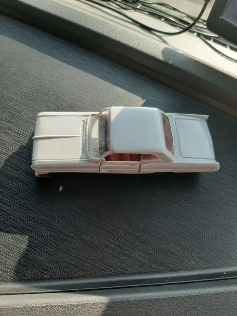 Vand mașină de colecție Pontiac n49
