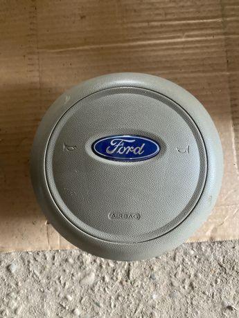 Airbag volan Ford Ka 2008-2016