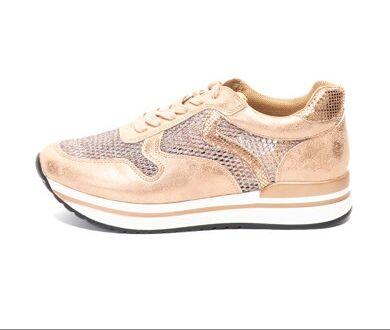 Летни спортни обувки-Francesco Milano