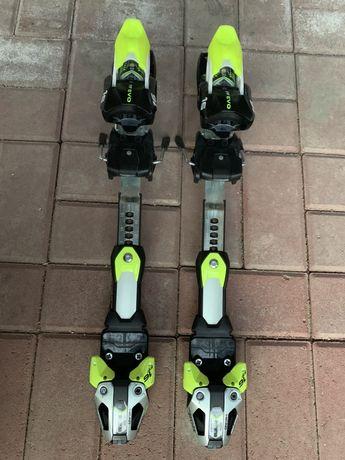 Крепления для лыж HEAD