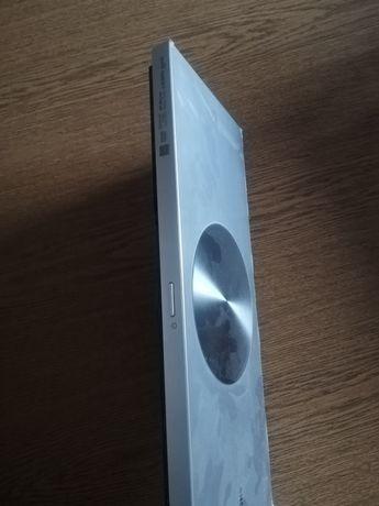 Blu-Ray Samsung 3D