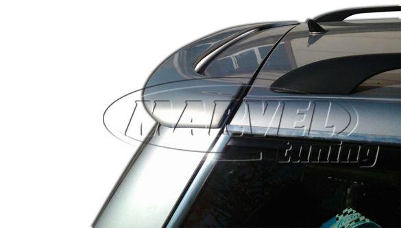 Спойлер заден капак(антикрило)за VW Passat IV и V(Пасат 4 и 5) №201109