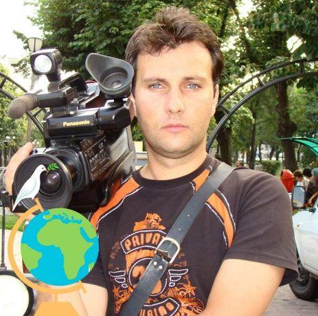Fotograf Targoviste