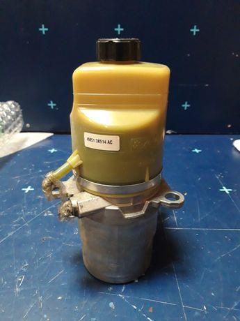 Pompa servo directie ford focus  c max 1.6tdci 1.8 benzina 4M513K514AC