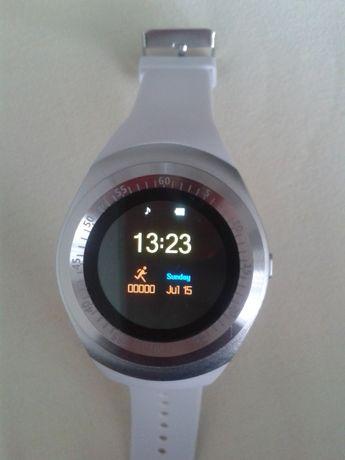 Нов smart часовник Sepver SN05