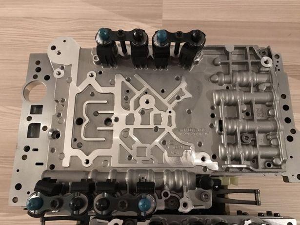 Vand bloc hidraulic Nou cutie automata mercedes 722.9