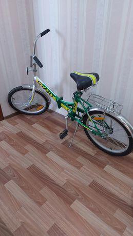 Продам велосипед..