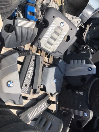 Vand capac motor bmw e46-e90-e60 diferite motorizari