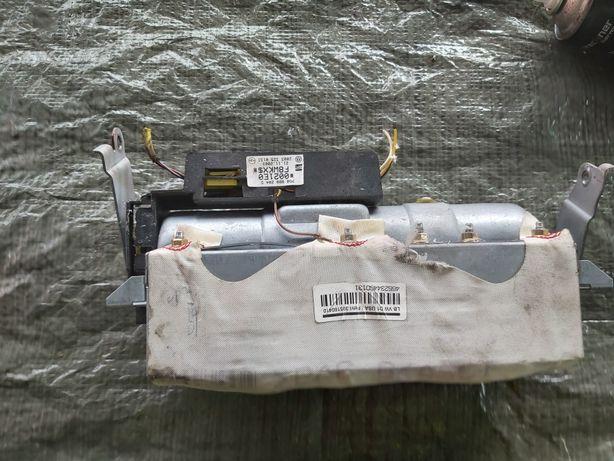 Airbag pasager Vw Phaeton 2007  3D0880204D