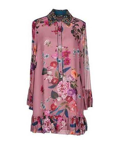 Продается новое платье (Италия)