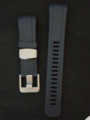 Кайшка за часовник Crafter Blue 22mm