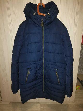 Куртка ( Демисезон, зима)