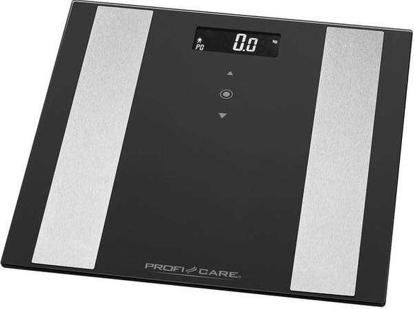 Електронна везна ProfiCare PC-PW 3007 FA