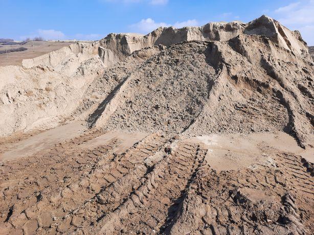 Nisip pavele,nisip tencuit,nisip șape o744,29,46,22
