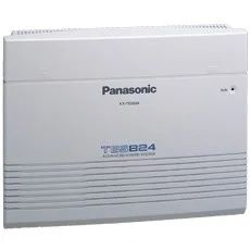 Мини АТС Panasonic kx-tes824ru
