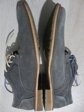 Pantofi Ben Sherman