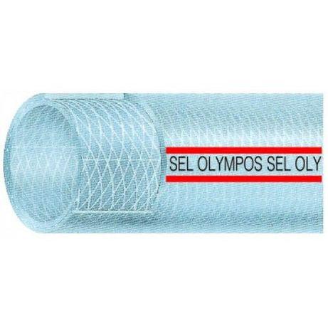 Маркуч за вода OLYMPOS LD