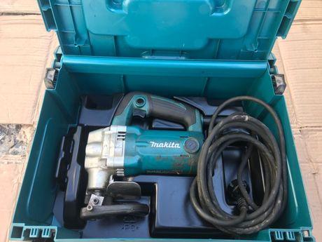 Masina de Taiat Tabla Makita - JS3201J 710 W 3.2 mm