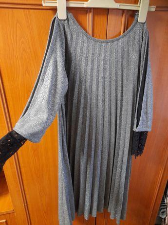 Rochie eleganta ,noua fără eticheta