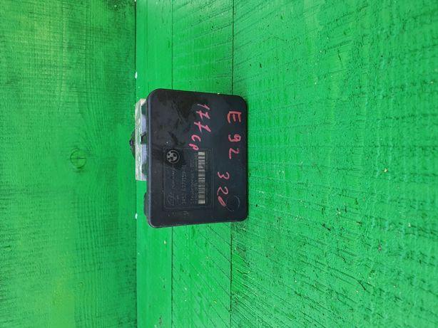 Pompa abs dsc bmw.n47 2.0d 177 cp cod 6777159/6777158