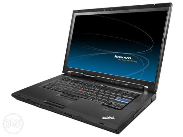 На части Lenovo R500 SL500