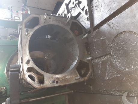 SC PETRO DIAMED reparatii pompe vid MAN IVECO JUROP TG mures