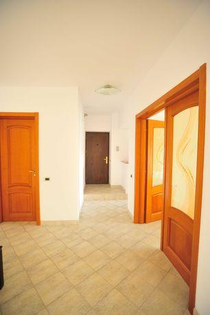 Apartament 2 cam. 80mp, Libertatii Parc Izvor