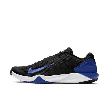Nike Retaliation Trainer 2 Оригинал Код 529