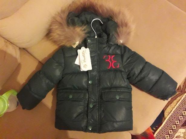 Детский куртка турецкий 8 10айлык балаларга