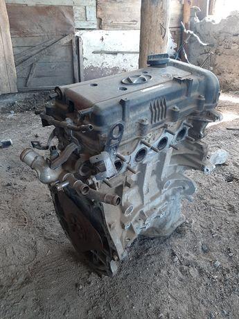 Продам Мотор от KIA 1.6