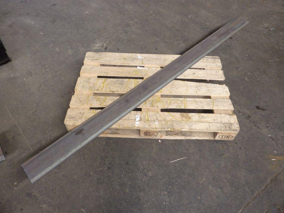 Cutit/lama uzura HB400 cupa frontala 20x200x2400 mm