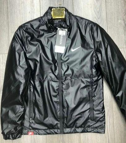 Куртки , есть 3 вида , есть все размеры