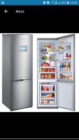 Ремонт морозильников холодильников заправка френом без выходных