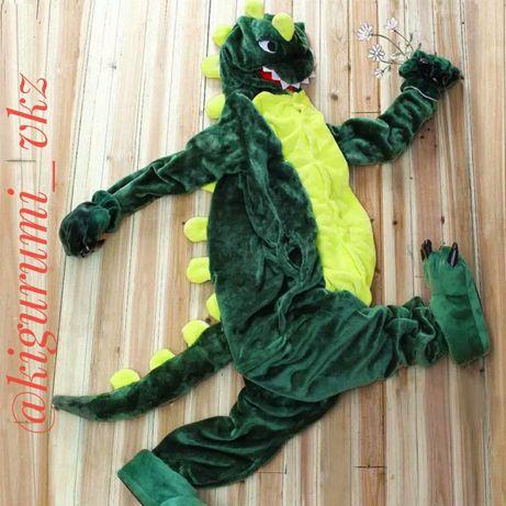 В розницу кигуруми пижама человек паук беззубик единорог миньон