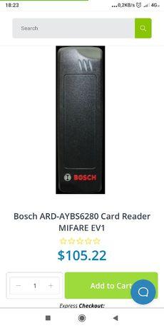 Bosch Ard-aybs6260