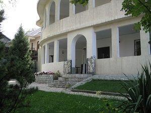 Срочно продаётся уютный 6-комнатный дом, 362 м², в хорошем районе
