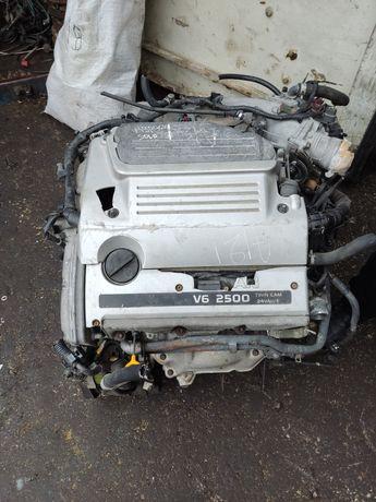 двигатель мотор nissan cefiro nissan maxima vq25 2.5