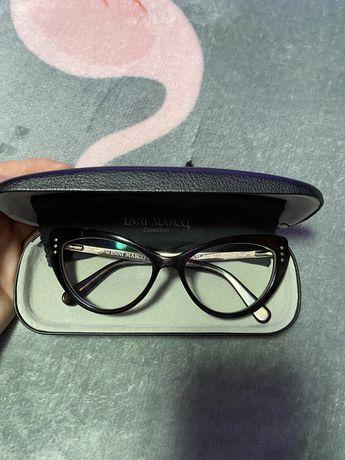 Rame ochelari de vedere ENNI MARCO