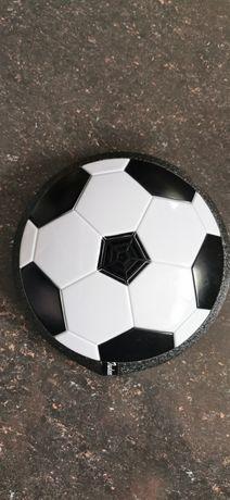 Minge de Fotbal Rotativa Hover Ball pentru Interior si Exterior GTL-B1