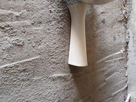 Керамичен монублок за мивка