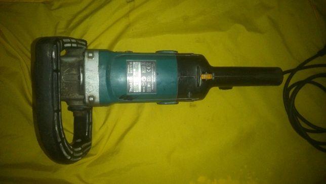 flex polis auto makita 9227 cb ... RUPES 1020w-2000-min