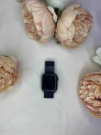 Apple Watch Series 6 GPS Aluminum 40mm