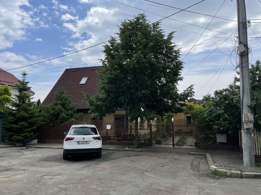 Vand Casa Buzau - Ultracentral - Aleea Teilor