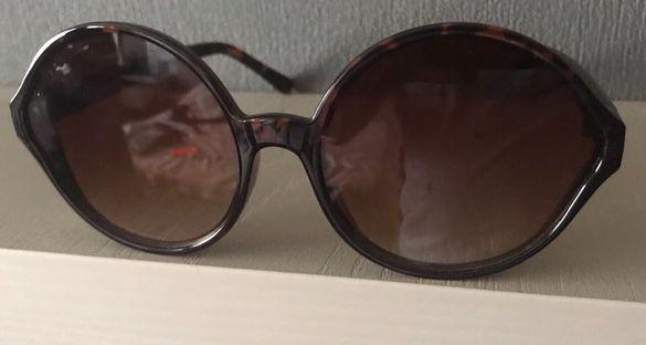 Дамски слънчеви очила UV400
