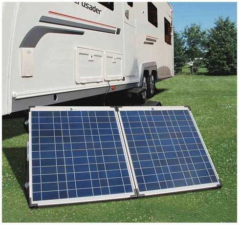 panou/ri solar/e fotovoltaic/e case, pescuit,rulote ,cabane,stupine