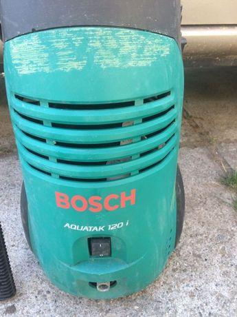 Bosch 120 i