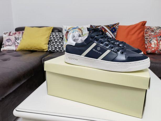 Pantofi sport Gant