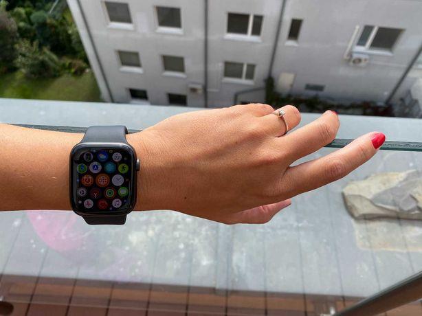 Apple watch 7 Умный Смарт Часы с Доставка